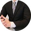 破産手続きの開始決定・破産管財人の選任(同時廃止)