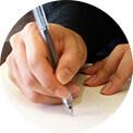 破産債権の届出・調査・確定、破産財団の管理、異時廃止